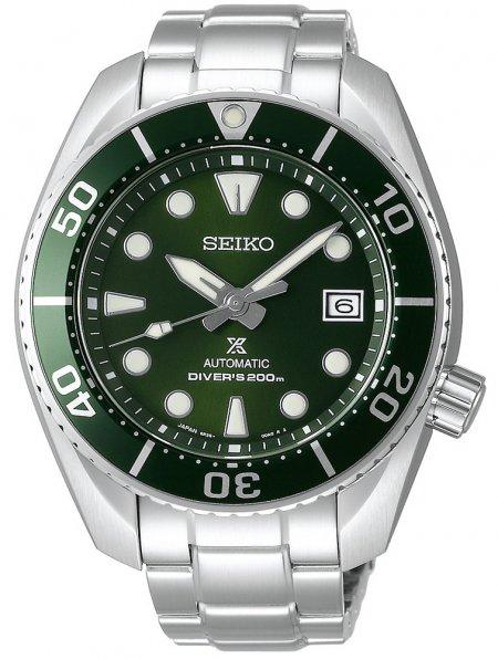 Seiko SPB103J1 Prospex International Edition Prospex Sumo Automatic