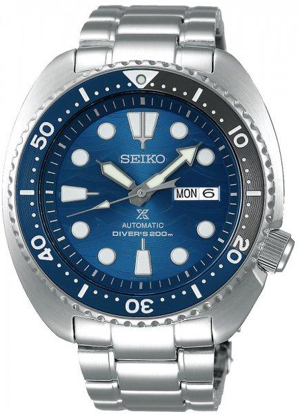 SRPD21K1 - zegarek męski - duże 3