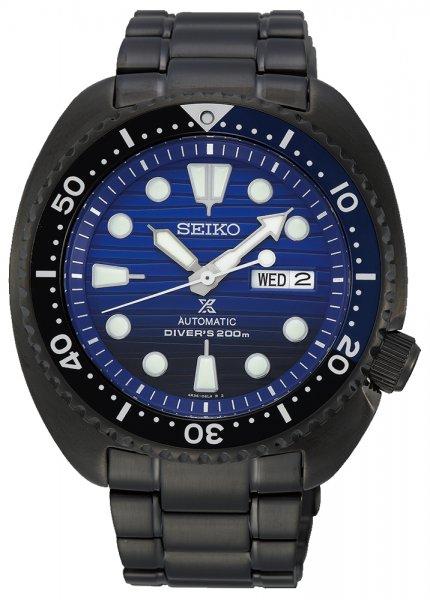 SRPD11K1 - zegarek męski - duże 3