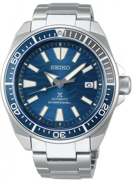 SRPD23K1 - zegarek męski - duże 3