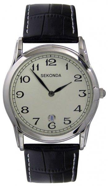 Zegarek Sekonda SEK.3017 - duże 1