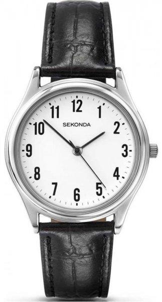 Zegarek Sekonda SEK.3621 - duże 1