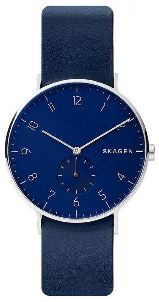 Zegarek Skagen SKW6478 - duże 1