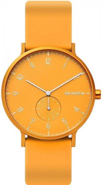 Zegarek Skagen SKW6510 - duże 1