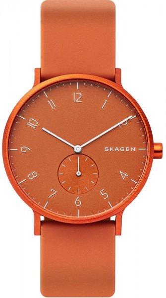 Zegarek Skagen SKW6511 - duże 1