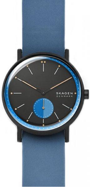 SKW6539 - zegarek męski - duże 3