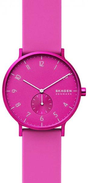 Zegarek Skagen SKW6543 - duże 1