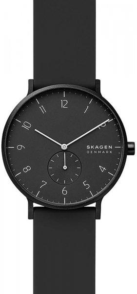 Zegarek Skagen SKW6544 - duże 1