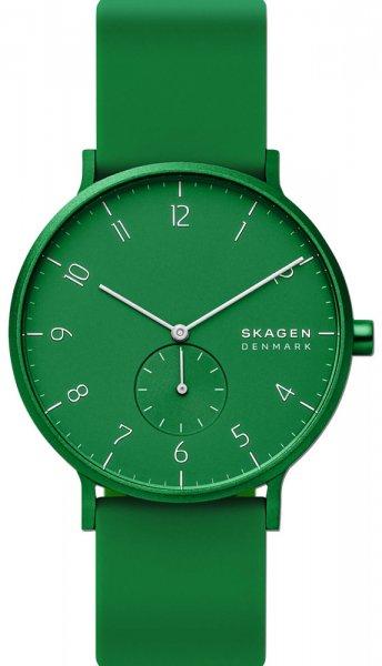 Zegarek Skagen SKW6545 - duże 1