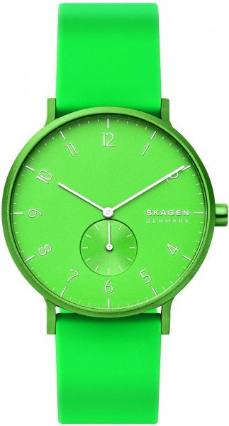Zegarek Skagen  SKW6556 - duże 1