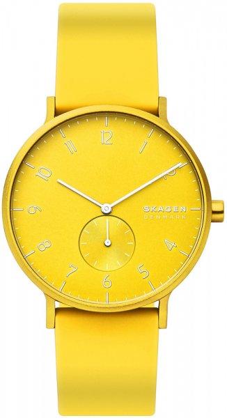 Zegarek Skagen SKW6557 - duże 1