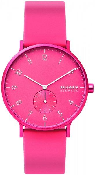 SKW6559 - zegarek męski - duże 3