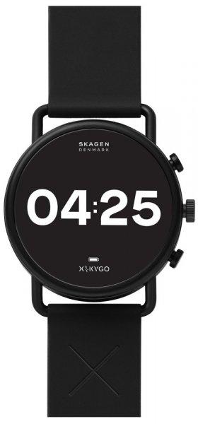 Skagen SKT5202 Falster FALSTER 3