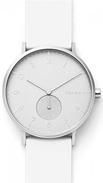Zegarek męski Skagen aaren SKW6520 - duże 1