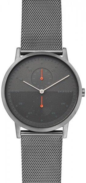 Zegarek Skagen SKW6501 - duże 1