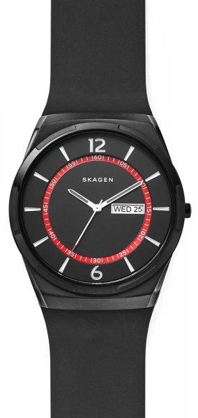 Zegarek Skagen SKW6506 - duże 1