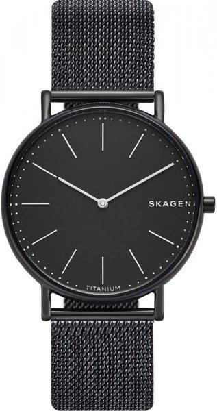 Zegarek Skagen SKW6484 - duże 1