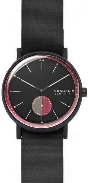SKW6540 - zegarek męski - duże 3