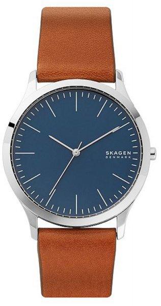 Zegarek Skagen SKW6546 - duże 1
