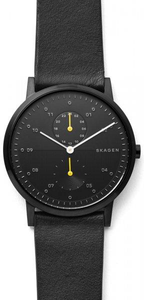 Zegarek Skagen SKW6499 - duże 1