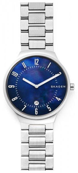 Skagen SKW6519 Grenen GRENEN