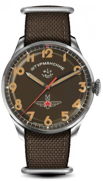 Sturmanskie 2416-3805145 GAGARIN Gagarin