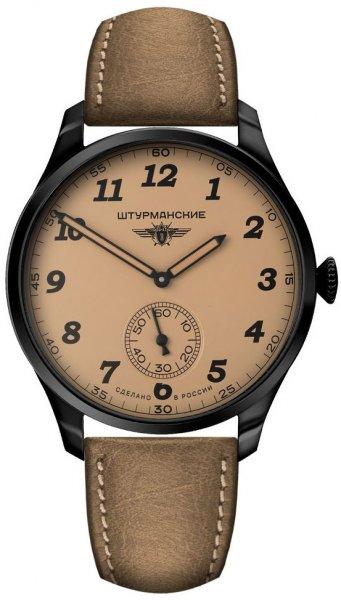 Zegarek Sturmanskie VD78-6814427 - duże 1