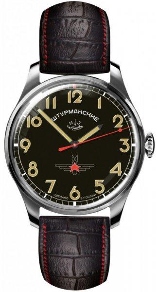 Zegarek Sturmanskie 2609-3725125 - duże 1