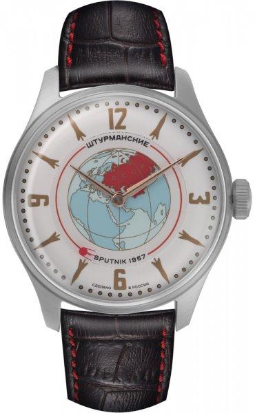 Zegarek Sturmanskie 2609-3735430 - duże 1