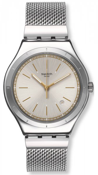 Zegarek Swatch  YWS419GB - duże 1