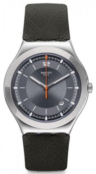 Zegarek Swatch YWS425 - duże 1