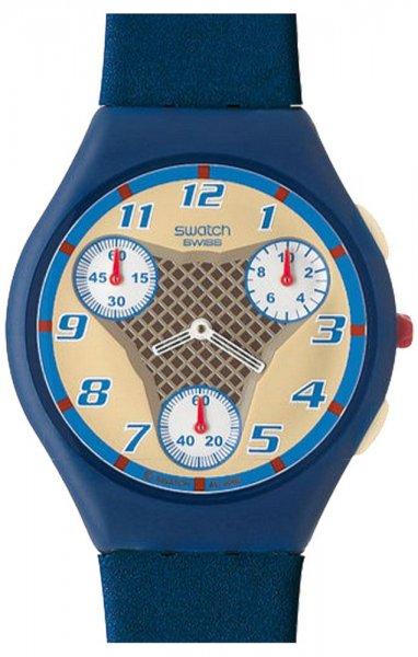 SUYN103D - zegarek dla dziecka - duże 3