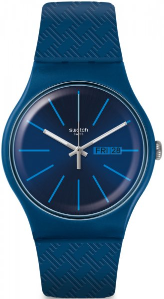 Zegarek Swatch SUON713 - duże 1
