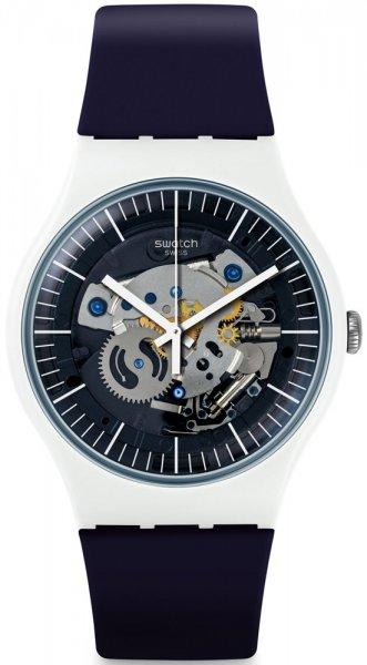 Zegarek Swatch SUOW156 - duże 1