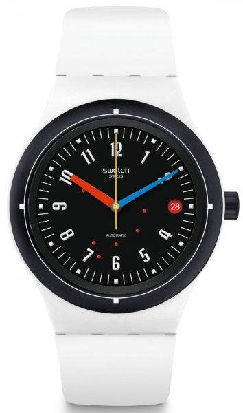 Zegarek Swatch SUTW405 - duże 1