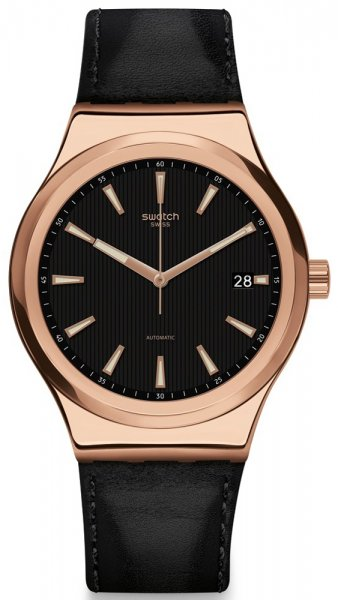 Zegarek Swatch YIG400 - duże 1