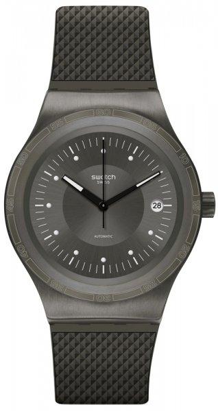 Zegarek Swatch  YIM401 - duże 1