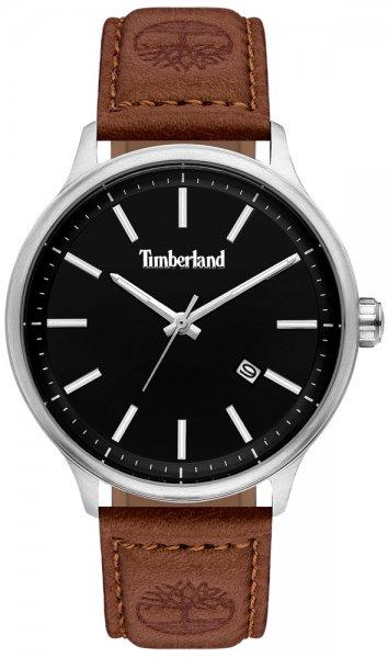 TBL.15638JS-02 - zegarek męski - duże 3