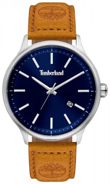 Timberland TBL.15638JS-03 Allendale ALLENDALE
