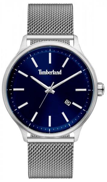TBL.15638JS-03MM - zegarek męski - duże 3