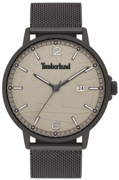 Zegarek męski Timberland coleridge TBL.15954JYU-79MM - duże 1