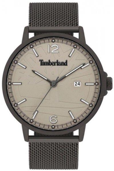 Zegarek Timberland TBL.15954JYU-79MM - duże 1