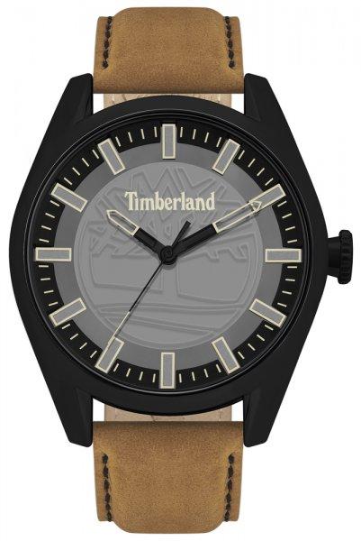Zegarek męski Timberland ashfield TBL.16005JYB-13 - duże 1