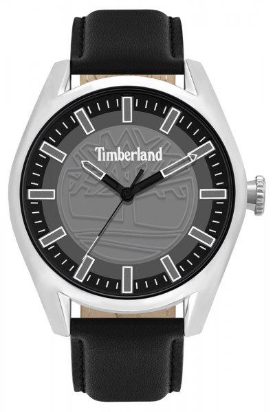 Zegarek Timberland TBL.16005JYS-13 - duże 1
