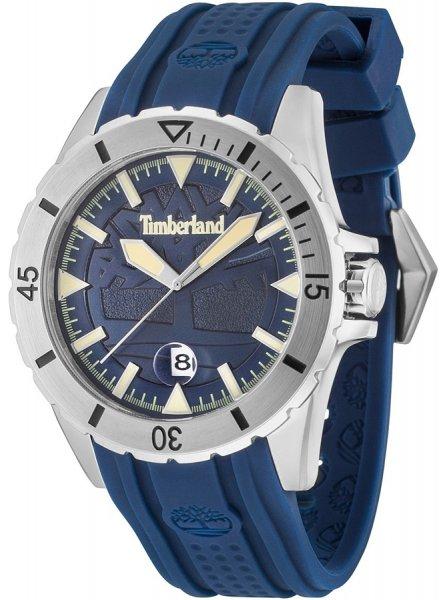 Zegarek Timberland TBL.15024JS-03P - duże 1
