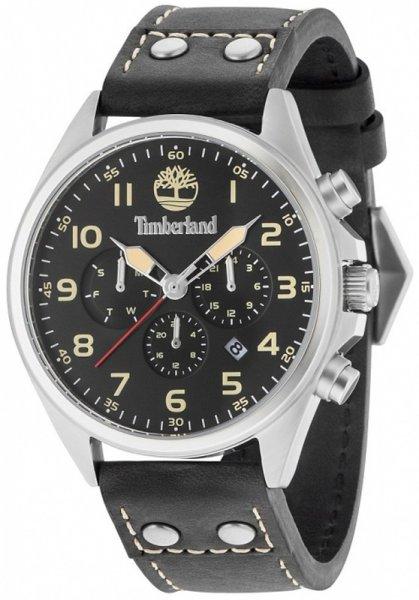 TBL.15127JS-02 - zegarek męski - duże 3