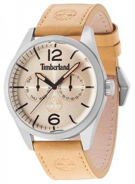 TBL.15128JS-07 - zegarek męski - duże 3