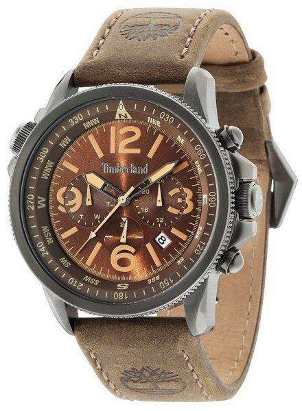 Zegarek Timberland TBL.15129JSU-12 - duże 1