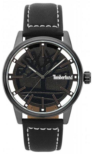 Zegarek Timberland TBL.15362JSU-02 - duże 1