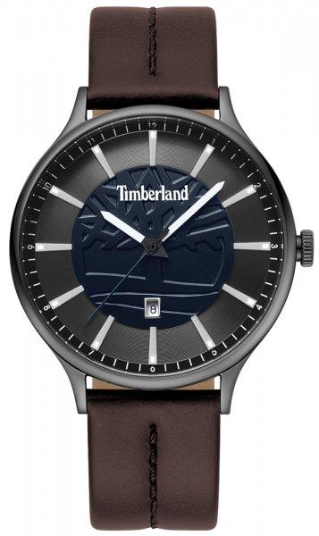 Timberland TBL.15488JSU-03 Marblehead MARBLEHEAD